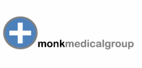 MONK MEDICAL GROUP